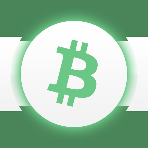 free bitcoin games android